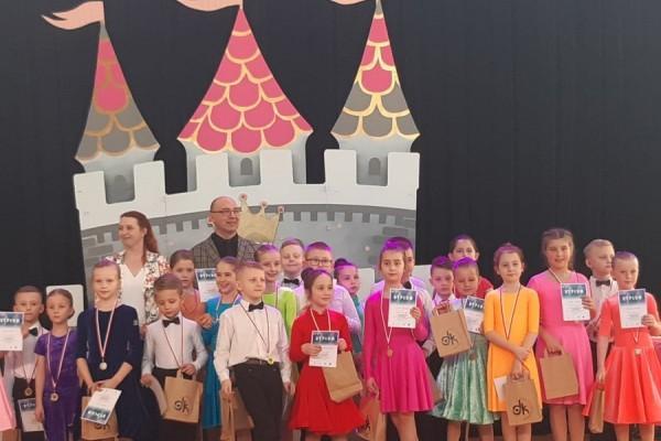 Beskidzki-Festiwal-Tanca-KETY-3