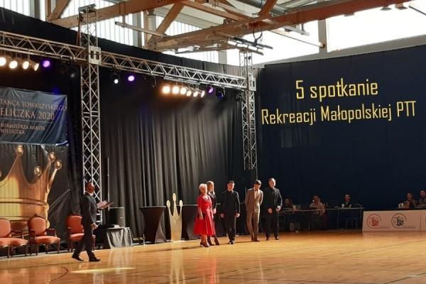 Turniej-Tanca-WIELICZKA-2020-1