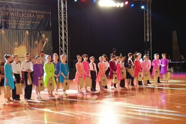 Turniej-Tanca-WIELICZKA-2020-2