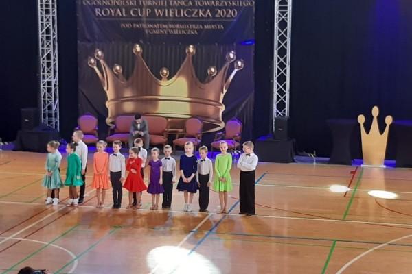 Turniej-Tanca-WIELICZKA-2020-4