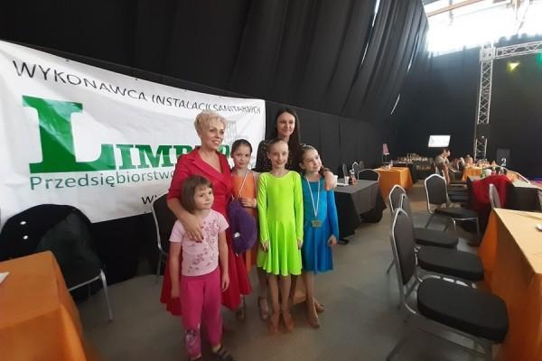 Turniej-Tanca-WIELICZKA-2020-5