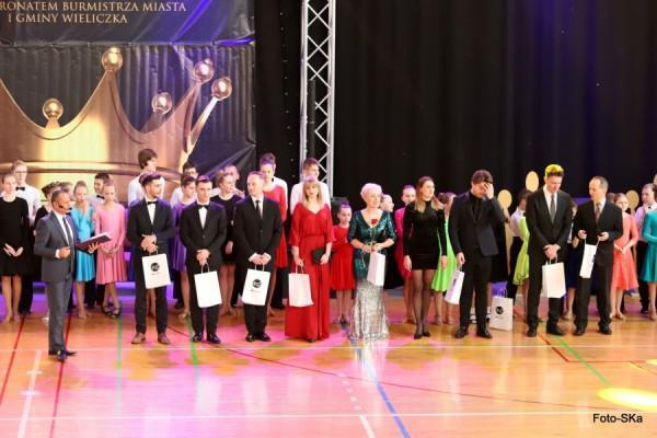 Turniej-Tanca-WIELICZKA-2020-6