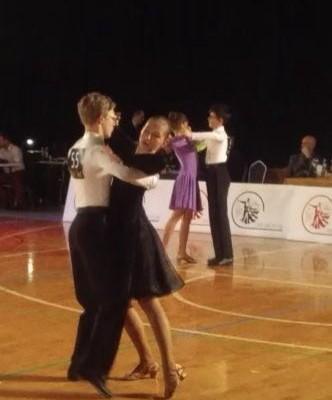Turniej-Tanca-WIELICZKA-2020-8