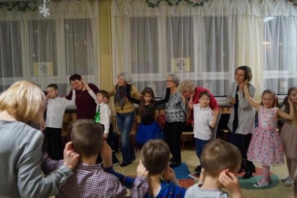 Bal-z-Babcia-i-Dziadkiem-9