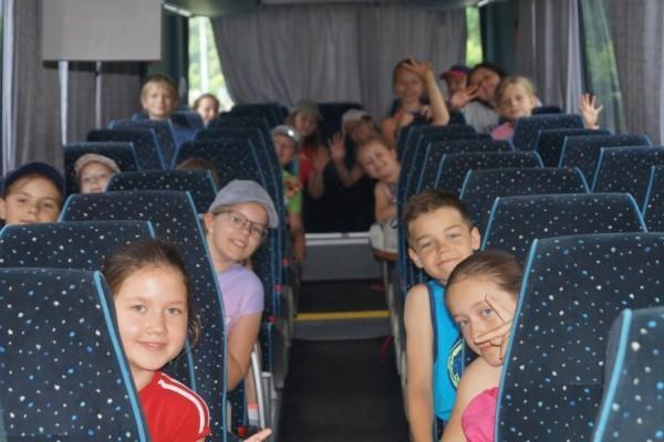 Turnus-koloni-w-Kosarzyskach-12