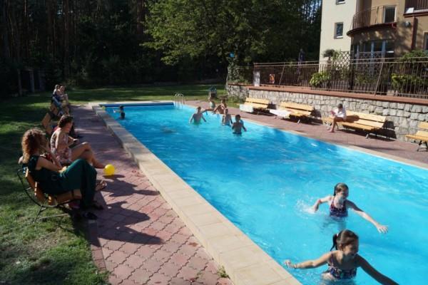 Turnus-Oboz-Taneczno-Sportowy-BOCHENIEC-2019-1
