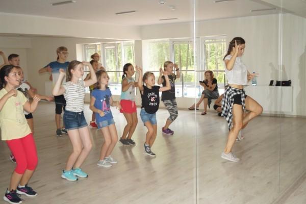 Turnus-Oboz-Taneczno-Sportowy-BOCHENIEC-2019-13