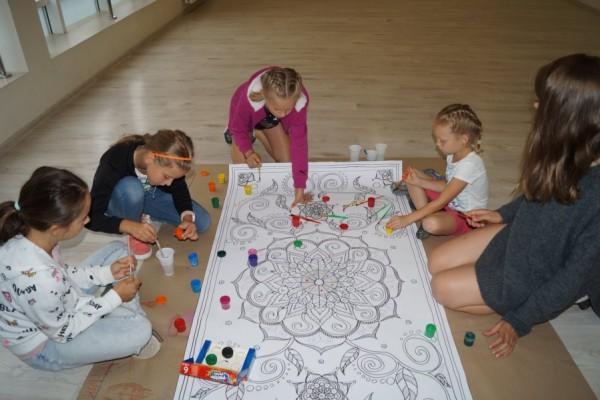 Turnus-Oboz-Taneczno-Sportowy-BOCHENIEC-2019-18