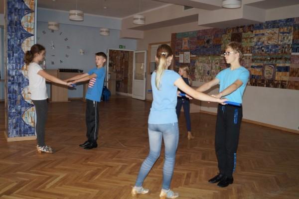 Turnus-Oboz-Taneczno-Sportowy-BOCHENIEC-2019-19