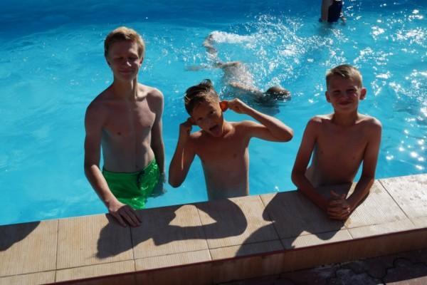 Turnus-Oboz-Taneczno-Sportowy-BOCHENIEC-2019-2