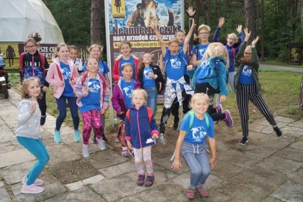 Turnus-Oboz-Taneczno-Sportowy-BOCHENIEC-2019-24