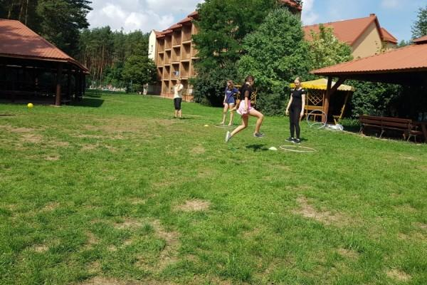 Turnus-Oboz-Taneczno-Sportowy-BOCHENIEC-2019-26