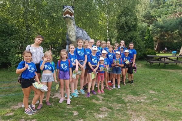 Turnus-Oboz-Taneczno-Sportowy-BOCHENIEC-2019-29