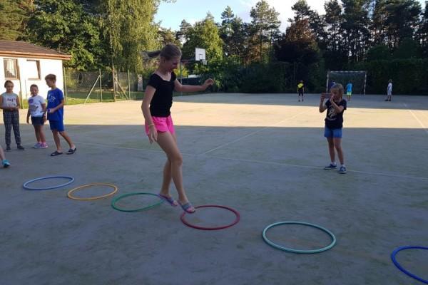 Turnus-Oboz-Taneczno-Sportowy-BOCHENIEC-2019-33