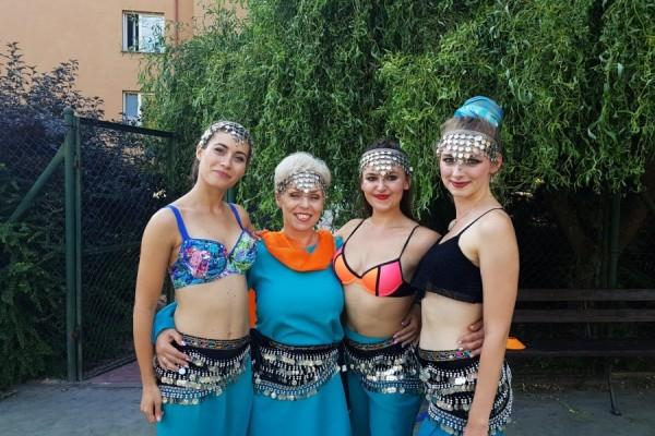 Turnus-Oboz-Taneczno-Sportowy-BOCHENIEC-2019-36