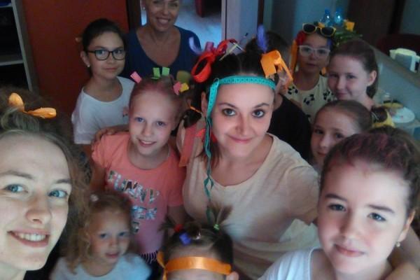 Turnus-Oboz-Taneczno-Sportowy-BOCHENIEC-2019-38