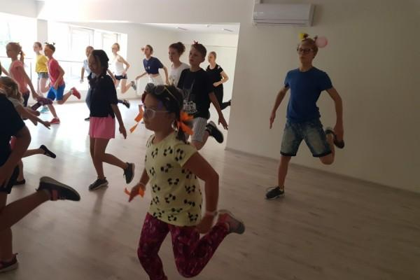 Turnus-Oboz-Taneczno-Sportowy-BOCHENIEC-2019-39