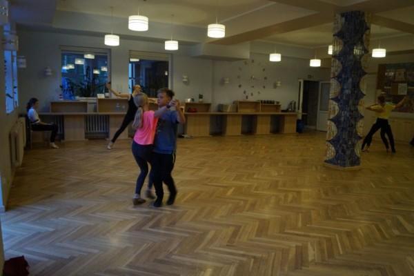 Turnus-Oboz-Taneczno-Sportowy-BOCHENIEC-2019-4