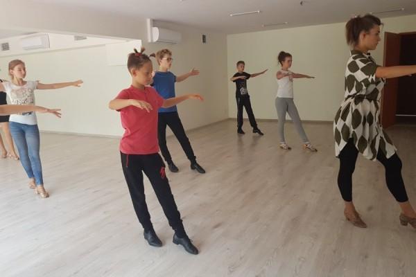 Turnus-Oboz-Taneczno-Sportowy-BOCHENIEC-2019-40
