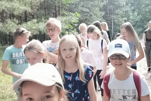 Turnus-Oboz-Taneczno-Sportowy-BOCHENIEC-2019-42