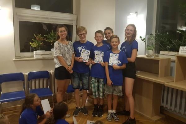Turnus-Oboz-Taneczno-Sportowy-BOCHENIEC-2019-44