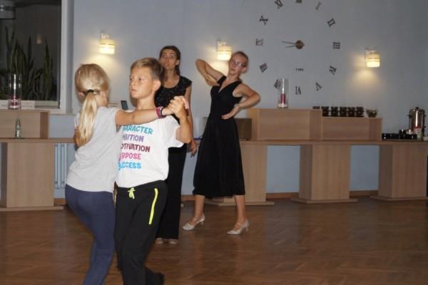Turnus-Oboz-Taneczno-Sportowy-BOCHENIEC-2019-5