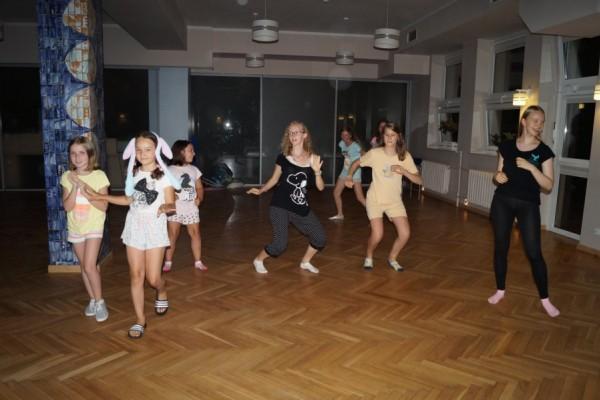Turnus-Oboz-Taneczno-Sportowy-BOCHENIEC-2019-9