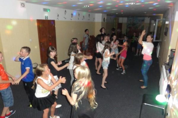 taniec-sport-zabawa-oboz-taneczny-2015132