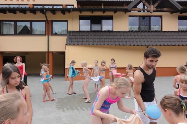taniec-sport-zabawa-oboz-taneczny-201516