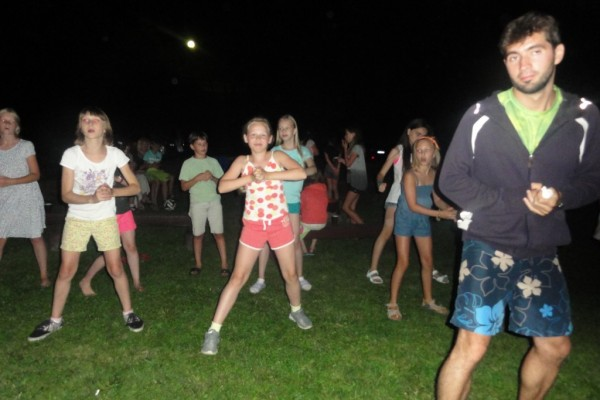 taniec-sport-zabawa-oboz-taneczny-2015207