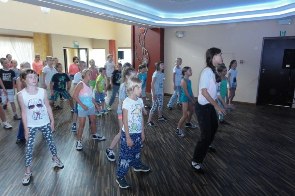 taniec-sport-zabawa-oboz-taneczny-2015227
