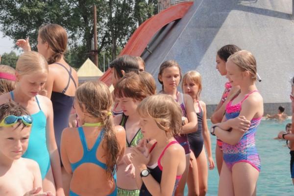 taniec-sport-zabawa-oboz-taneczny-2015246