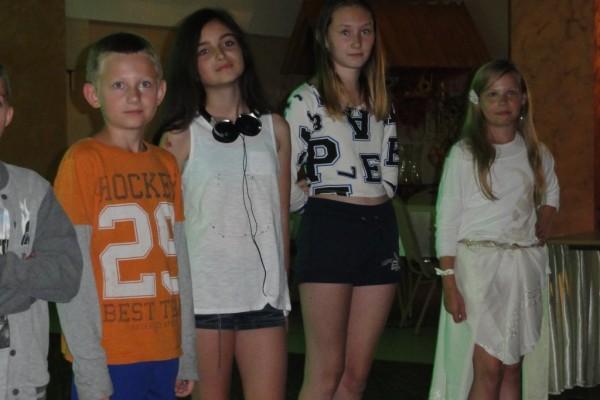 taniec-sport-zabawa-oboz-taneczny-201582