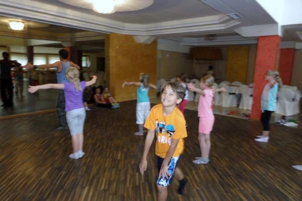 oboz-taneczno-sportowy-kosarzyska-201401