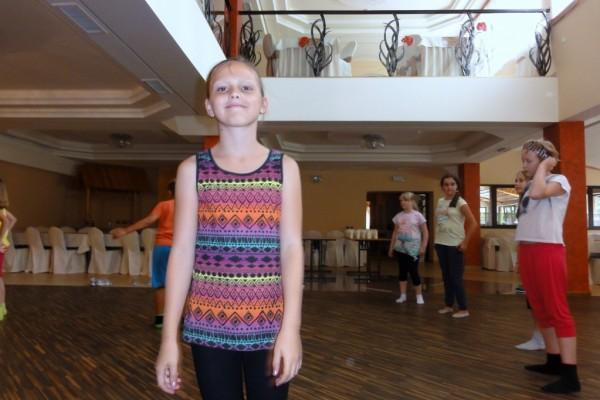 oboz-taneczno-sportowy-kosarzyska-201406