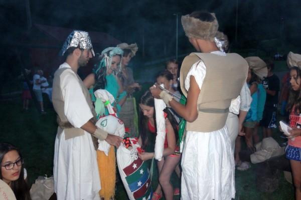 oboz-taneczno-sportowy-kosarzyska-2014102