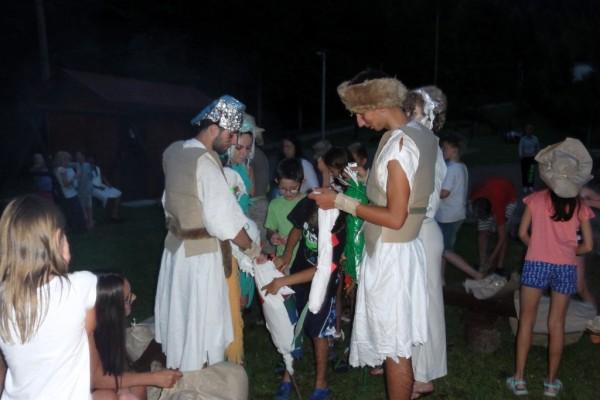 oboz-taneczno-sportowy-kosarzyska-2014104