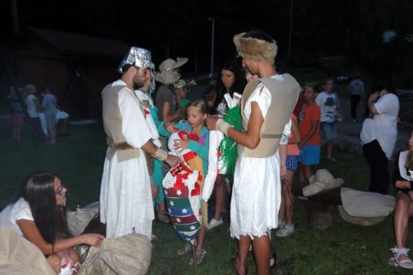 oboz-taneczno-sportowy-kosarzyska-2014106