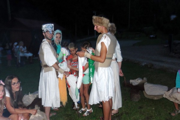 oboz-taneczno-sportowy-kosarzyska-2014108