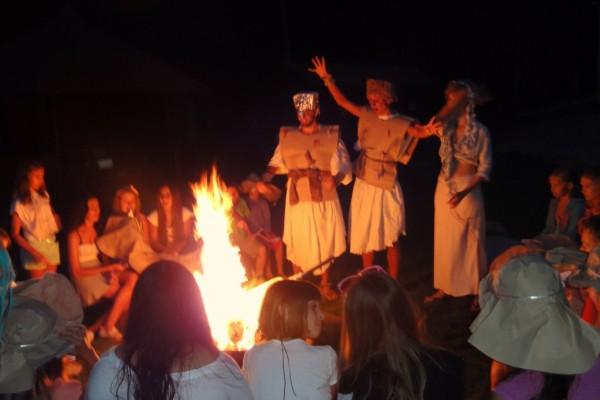 oboz-taneczno-sportowy-kosarzyska-2014115