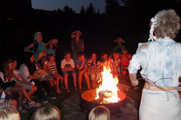 oboz-taneczno-sportowy-kosarzyska-2014118