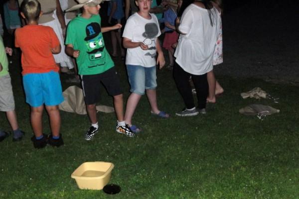 oboz-taneczno-sportowy-kosarzyska-2014135