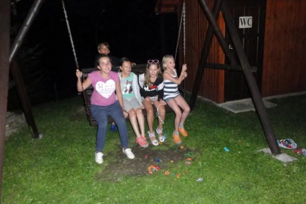 oboz-taneczno-sportowy-kosarzyska-2014142