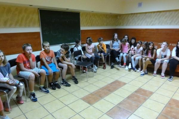 oboz-taneczno-sportowy-kosarzyska-201415