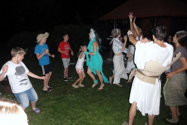 oboz-taneczno-sportowy-kosarzyska-2014154