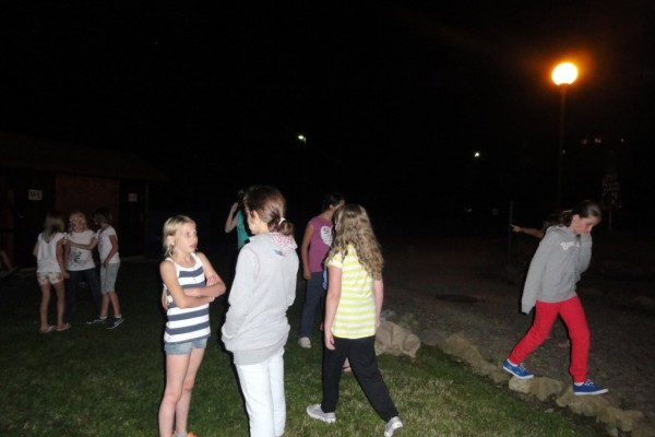 oboz-taneczno-sportowy-kosarzyska-2014158