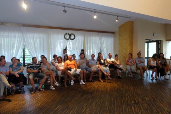 oboz-taneczno-sportowy-kosarzyska-2014163