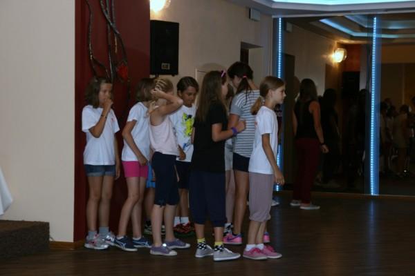 oboz-taneczno-sportowy-kosarzyska-2014164