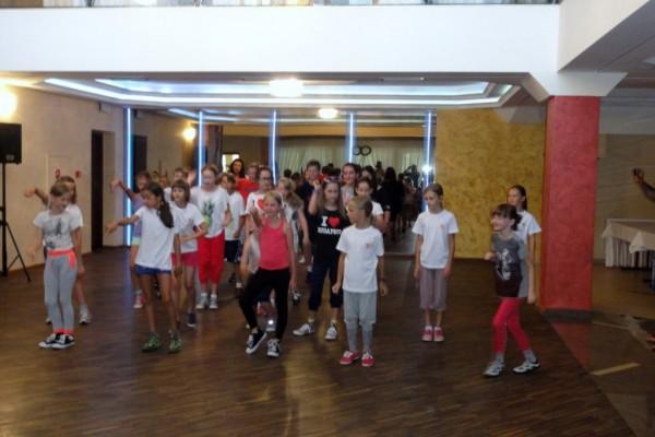 oboz-taneczno-sportowy-kosarzyska-2014167