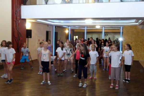 oboz-taneczno-sportowy-kosarzyska-2014168